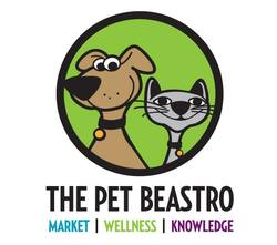 The Pet Beastro